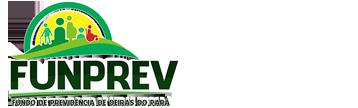 Fundo de Previdência de Oeiras do Pará